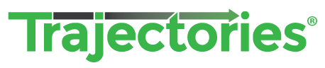 The Trajectories Company